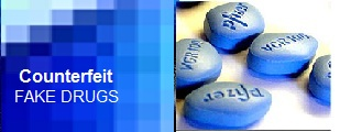 counterfeit drugs essay Counterfeit drugs comprise an increasing percentage of the us drug market and  even a larger percentage in less developed countries counterfeit drugs involve.